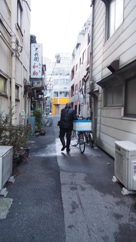 Tokyo Honeymoon 2013_day06_203