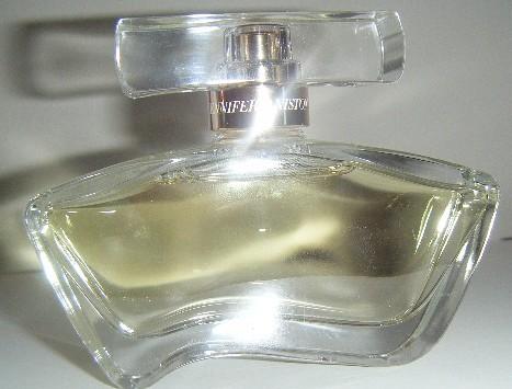 DSCF5302