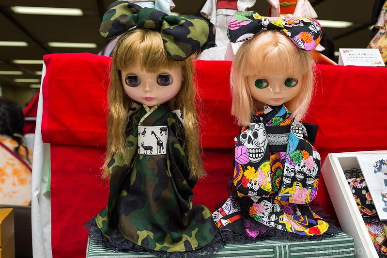 DollShow37-5623-DSC_5617