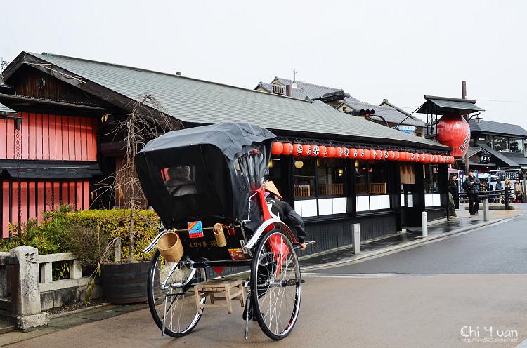 嵐山櫻餅01.jpg