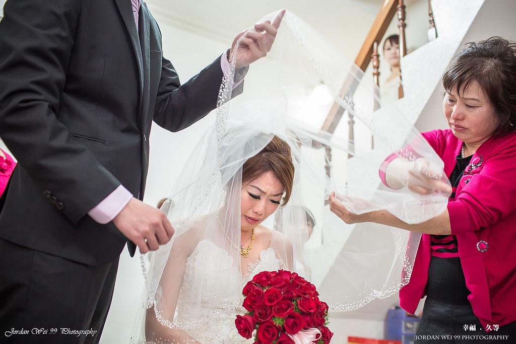 20130330-崇瑋&意婷WEDDING-094