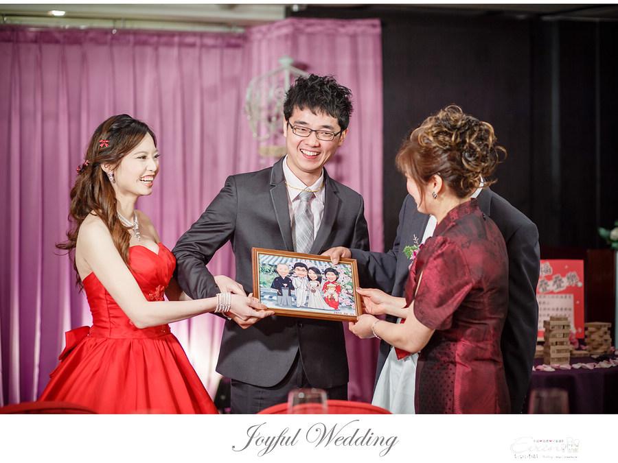 婚攝 小朱爸 IMG_00194