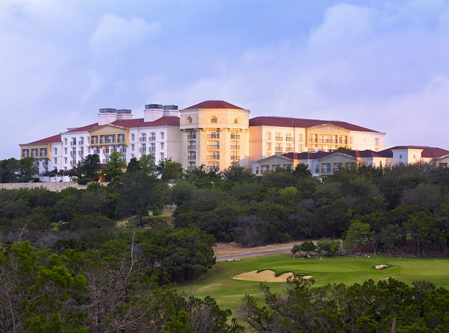 westin property overview index.