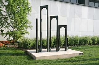 sculpture-garden20