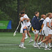 W. Lax Action vs Cortland 5/18/13 (NCAA Semifinals)