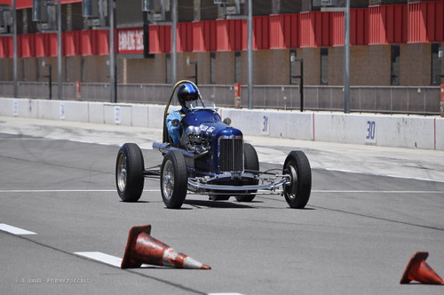SRVA Historic Sprots Car Festival 2013_506