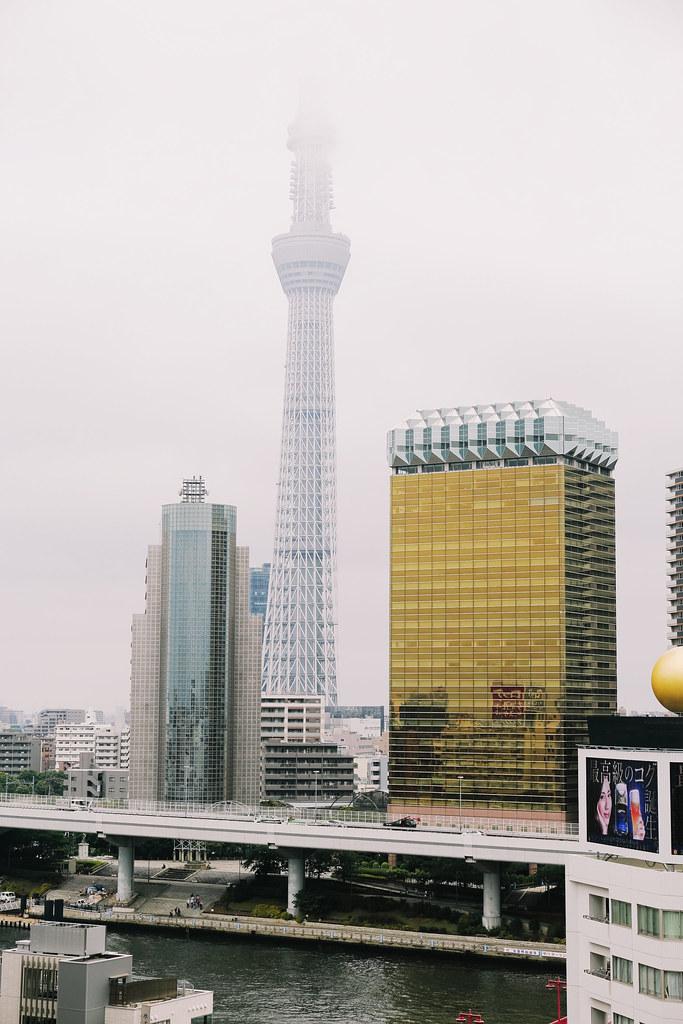 2013 Tokyo_055