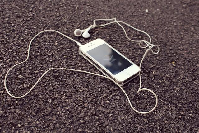 audiobook_on_iphone