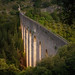 Spoleto Aqueduct by A.Gutkin