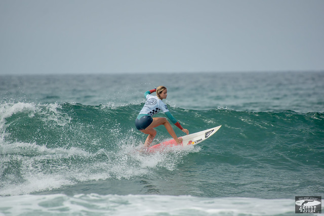 Us Surf Open Huntington Beach