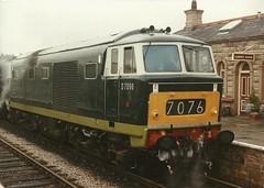 D7096