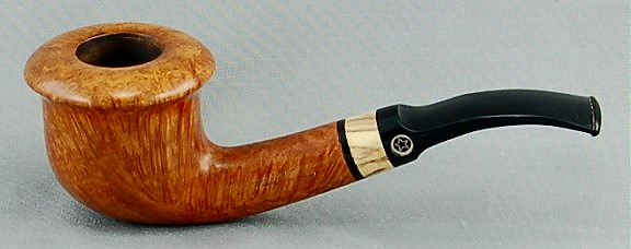 What are you smoking? - Page 37 9377194993_bc9ff54c5f_z