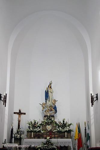 # 313 – 13 – Santuário da Penha - Guimarães – Braga - Portugal