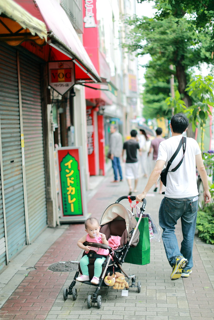 2013 Tokyo all_0943
