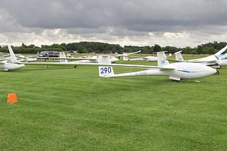 G-CKOE (290)
