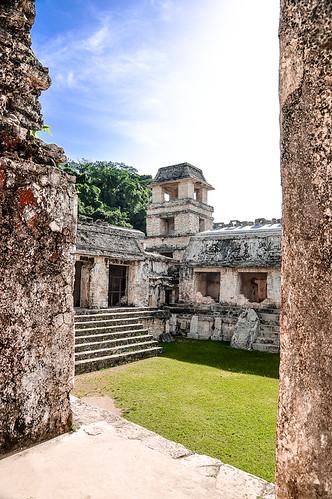 Palenque (49)
