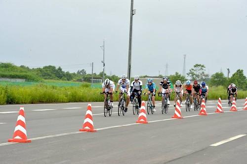 Road Bike-303