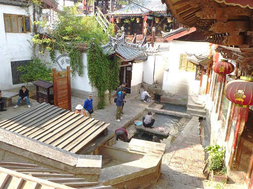 Yunnan13-Lijiang-ruelles (9)