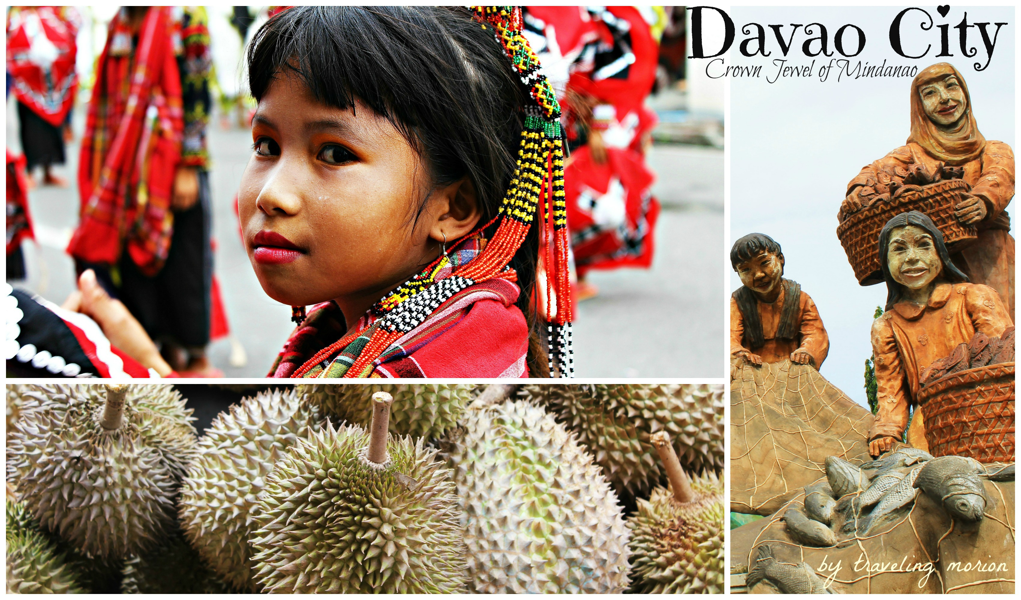 Davao City Travel Guide