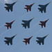 130827-03-Airshow