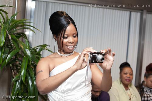 Francis_Wedding-10.jpg
