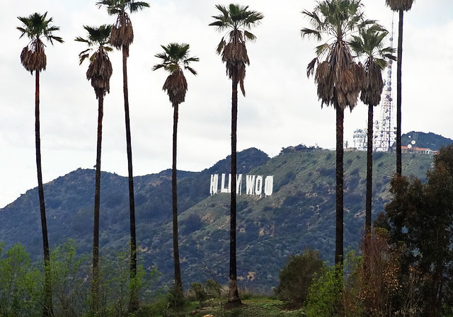 hollywood-sign-griffith-par
