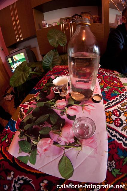Petrecere în stil moroșan cu Samyang 8 mm f/3,5 Fisheye 9817614335_38e9636739_z