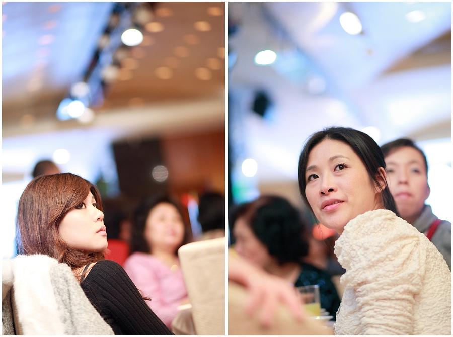 婚攝,婚禮記錄,搖滾雙魚,台北陶園經典餐廳