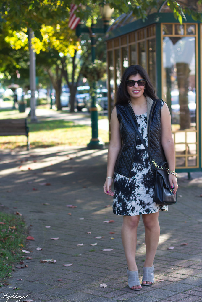 splatter print dress.jpg