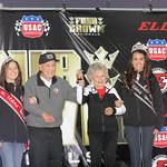 Four Crown Nationals