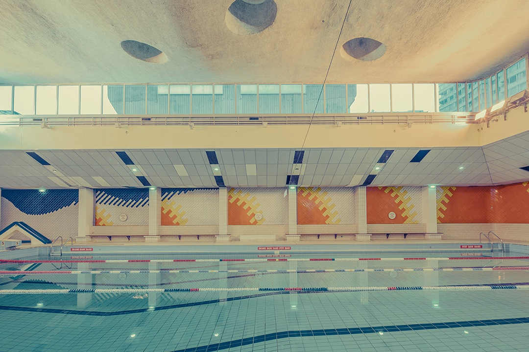 SwimmingPools_010 Franck Bohbot