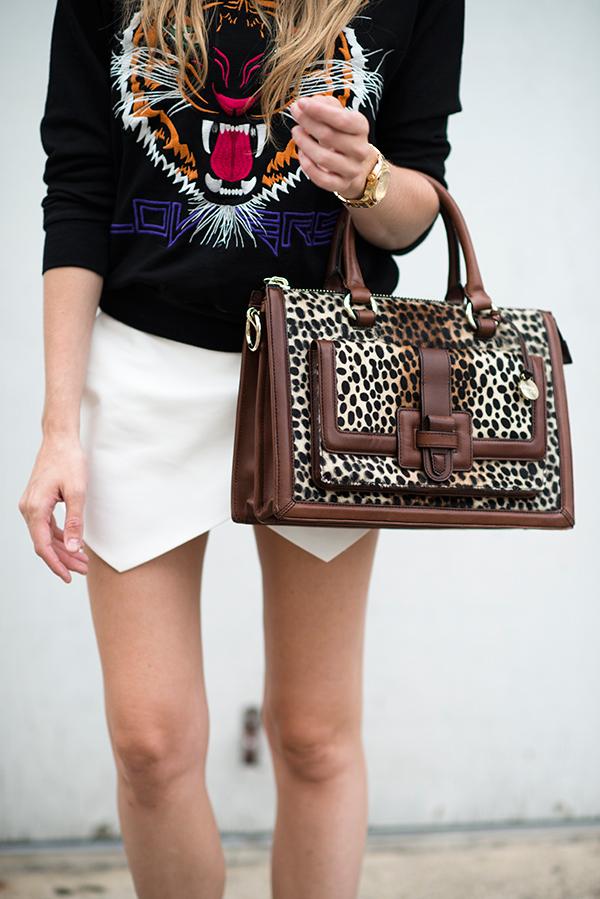 eatsleepwear, brahmin, bag, tiger-sweatshirt