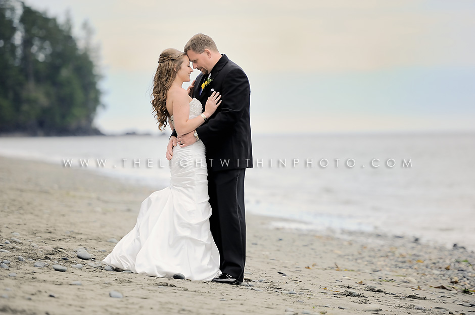 Victoria BC Wedding photographers 7