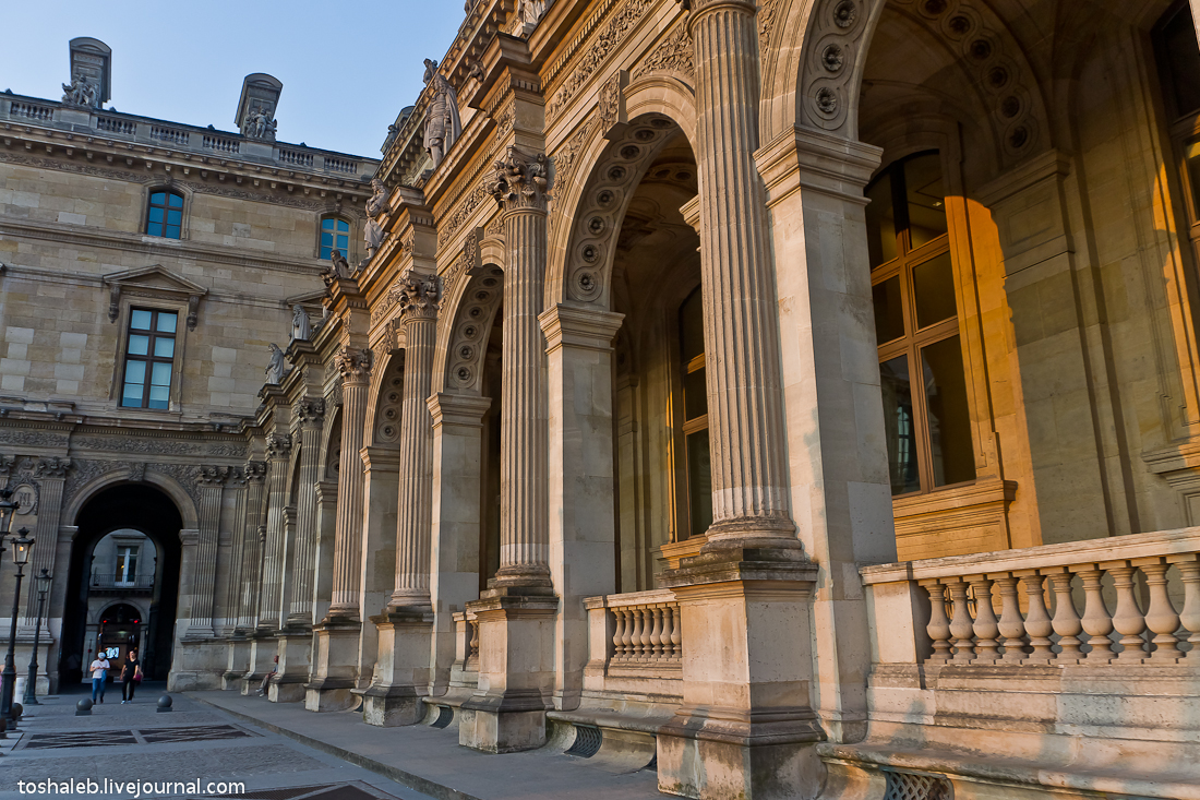 Louvre-34