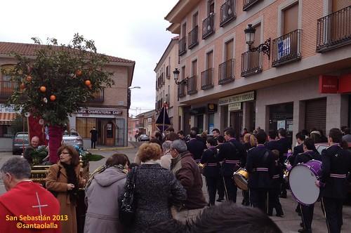 2013 San Sebastián (4)
