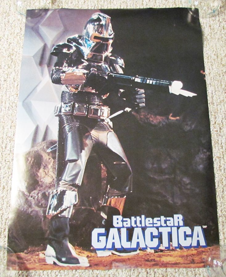 galactica_poster6