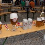 Marktfest (66G)