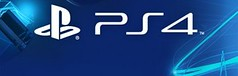ALL PS4 / PS5 INFORMATION AND NEWS