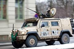 escort i oslo norske eskorter