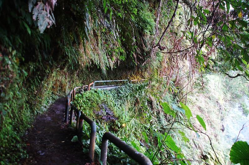瓦拉米步道 2