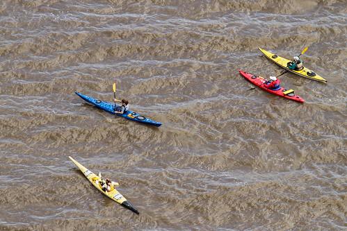 hudsonriver kayaks palisadespark