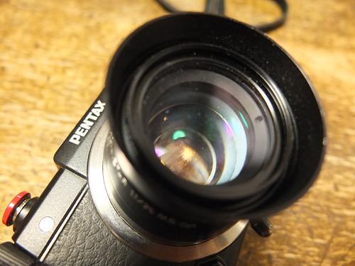 PENTAX Q + SONNETAR 50mm f1.1_02