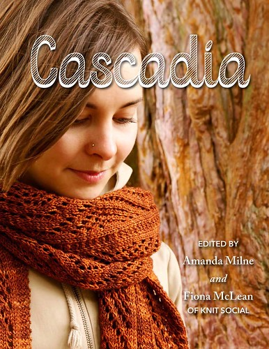 Pages from Cascadia_v1.0