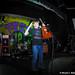 Tim Barry @ FEST 12 10.31.13-8