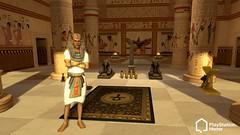 Egyptian Bundle