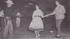 Phoenix College 1958: Dance, Dude, Dance!