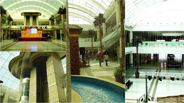 Tripadvisor Dubai Hotels