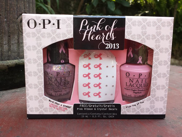 Opi-pink-of-hearts
