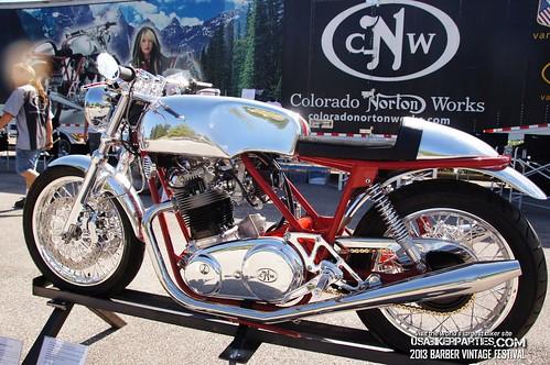 vintage motorcycles 005