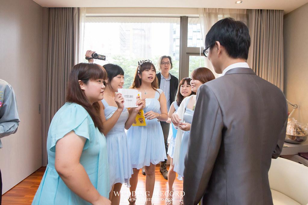 2013.10.06 Wedding Record-107